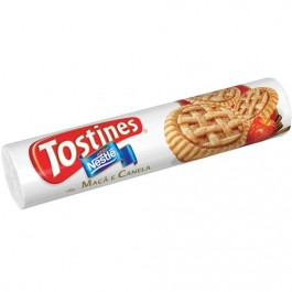 Tostines