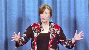 esther hicks
