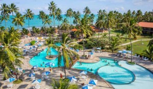 Resort Maragogi-All-Inclusive-Resort