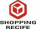 Passar o dia comprando no Shopping Recife