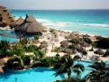 Conhecer Cancun!