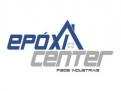 Piso de Epóxi - Epoxi Center
