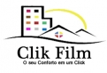 Película Anti UV - Clik Film