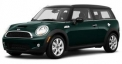 Amortecedor ? MINI COOPER - Suport Parts