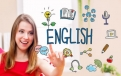 Aprender Inglês no ABC - Instituto LinguaE