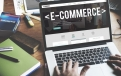Criação de E-commerce - Mcn Sites