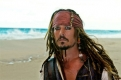 Assistir piratas do caribe