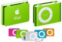 IPOD DA APPLE