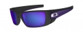 Oakley Fuel Cell Infinite Hero