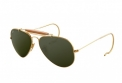 Ray-Ban RB3030 Outdoorsman