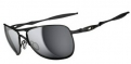 Oakley CrossHair New