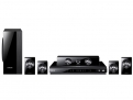 Blu ray com home theater