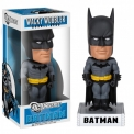 Boneco Batman Bobble Head