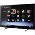 Smart TV LED Sony