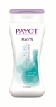 PURE RAYS - DEMAQUILANTE PAYOT!