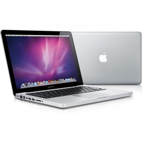Macbook Pro da Apple