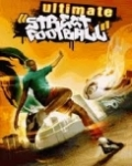 Ultimate Street Football para PC
