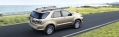 hilux sw4 completa do ano