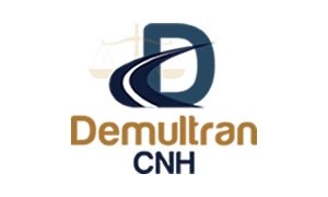 Defesa de Crimes de Transito - Demultran CNH