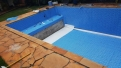 Reparo de Piscina - Tropical Line
