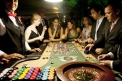Eventos de Poker - Casino Experience