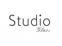 Brick - Studio Glass