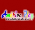 Colar Pisca - America Play