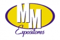 Manequins de Fibra - mm expositores