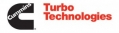 Turbo Technologies Cummins - CDMC