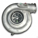 Turbos Holset - CDMC