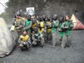 Venda de Equipamentos de Paintball - Megaplay Paintball