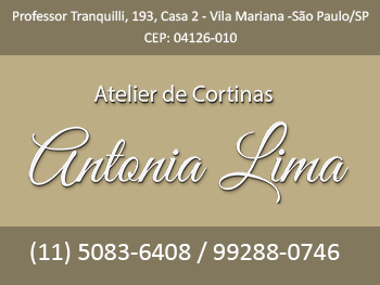 Cortinas Blackout