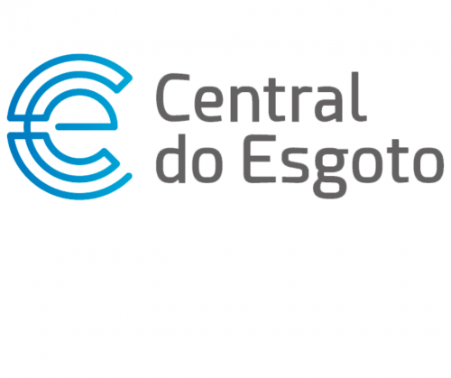 Desentupidora 24 horas Central do Esgoto Central do Esgoto