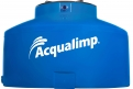 Tanque Acqualimp  - Costa Lion
