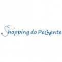 Autoclave - Shopping do Paciente