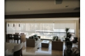 Cortinas Motorizadas - Effe Decor
