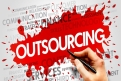 Business Process Outsourcing - IMATEC
