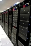 Data Center Vibre Leve