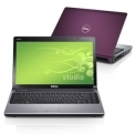 Notebook Studio 14 da Dell
