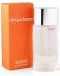 perfume Happy Clinique 100ml
