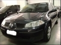 RENAULT MEGANE 1.6 EXPRESSION SEDAN 16V - HIFLEX 4P MANUAL